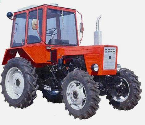 Запчасти МТЗ 920 Беларус, купить автозапчасти в Украине.