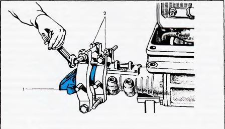 Вал 52-2308063 вертикальный МТЗ-82 - Тех-Сервис