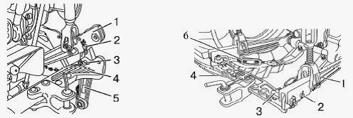 Спарка колес на МТЗ 1221 передние и задние Объявление в.